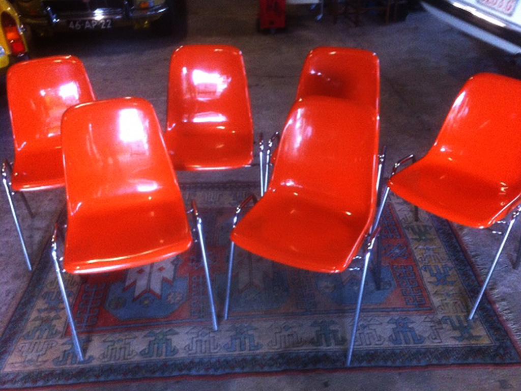 drabert-stoelen