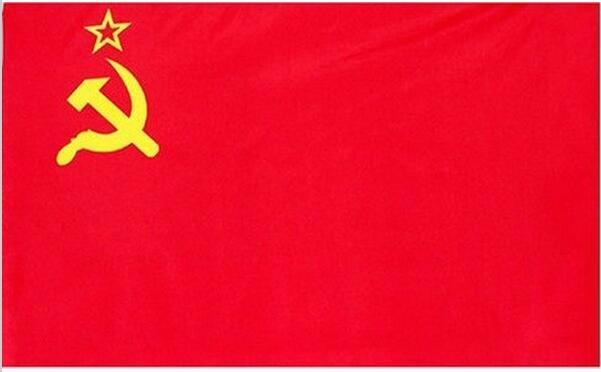 -font-b-Soviet-b-font-font-b-Union-b-font-National-font-b-Flag-b