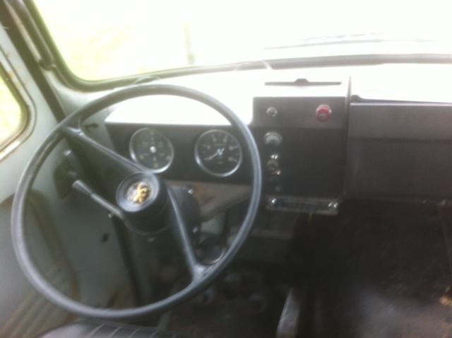 interieur J7 diesel2