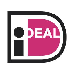 Deze afbeelding heeft een leeg alt-attribuut; de bestandsnaam is logo-ideal-1.png