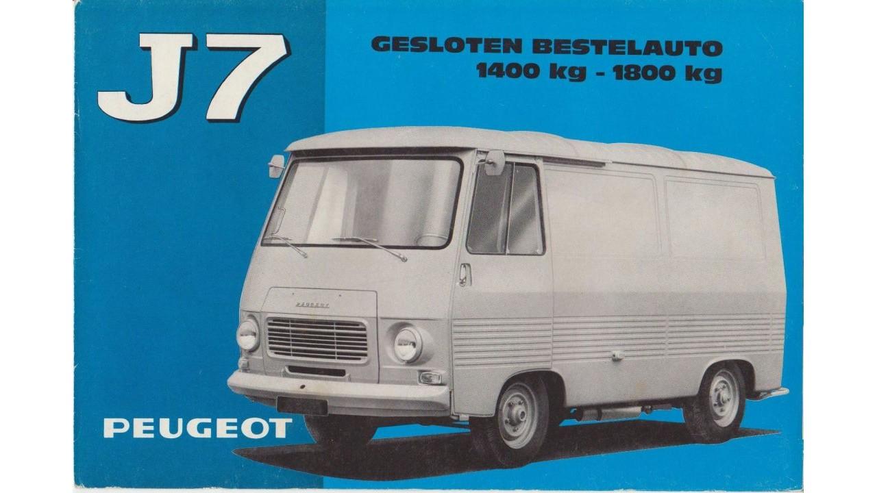 peugeot-j7-1968-brochure